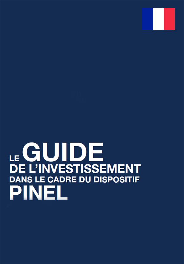 Le-Guide-Loi-Pinel