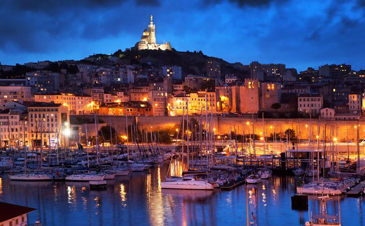 Loi-pinel-Marseille