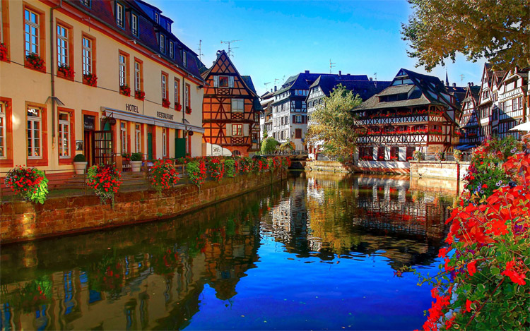 Loi-pinel-Strasbourg