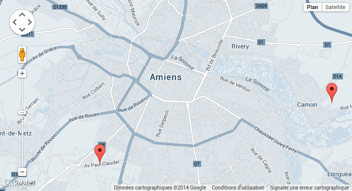 loi-pinel-amiens