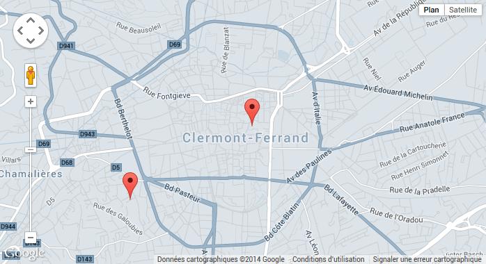 programmes-loi-pinel-clermont-ferrand