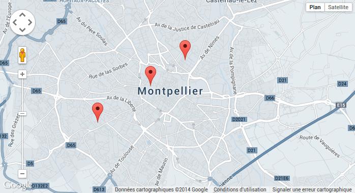 programmes-loi-pinel-montpellier