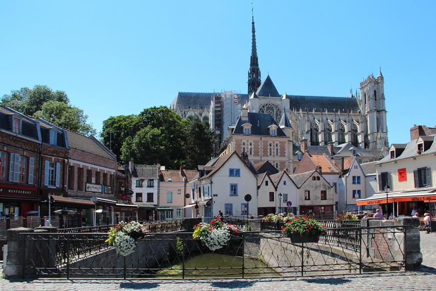 Loi-Pinel-Amiens-défiscalisation