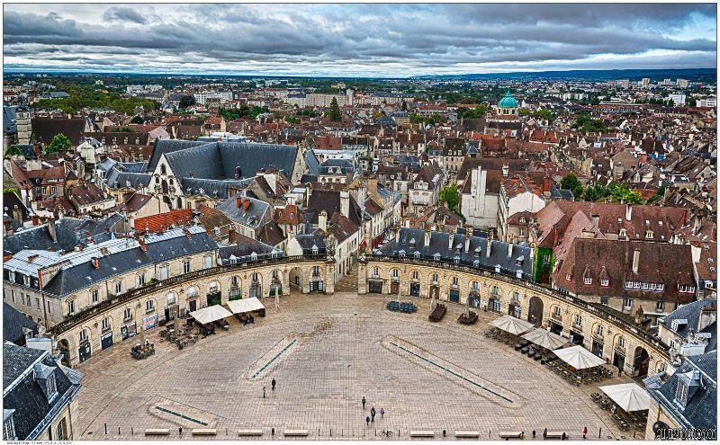 loi-pinel-Dijon