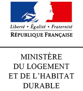 logo-du-ministere-du-logement-france