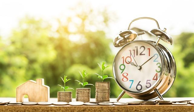 Locataire ou propriétaire ? Et si on reste locataire, est il intéressant d'investir ?