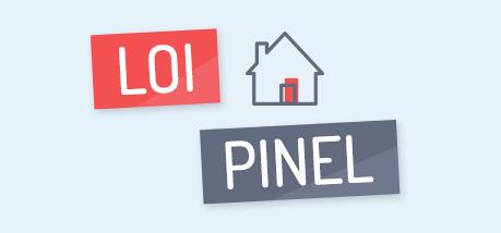 Loi Pinel : 2020