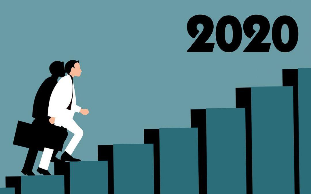 nouveautés loi pinel 2020