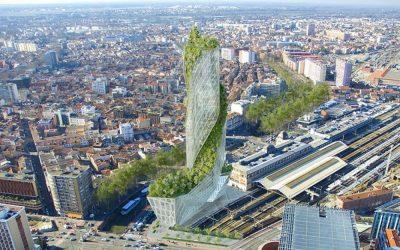 Les bons plans pour investir en immobilier à Toulouse en 2020