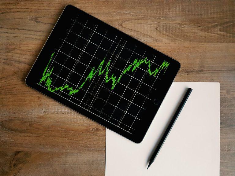 investissement bourse ou immobilier