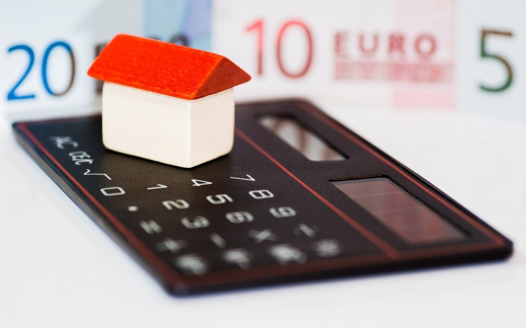 pret immobilier pinel