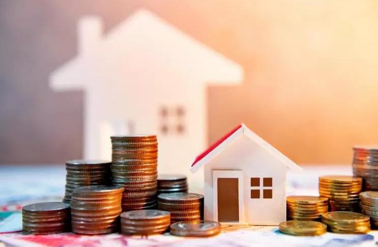 immobilier retraite